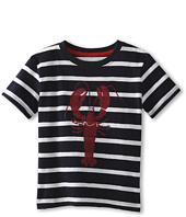 Hatley Kids - Boy's Graphic Tee (Toddler/Little Kids/Big Kids)