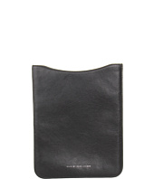 Marc by Marc Jacobs - Werdie Tablet Sleeve
