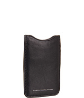 Marc by Marc Jacobs - Werdie Phone Sleeve