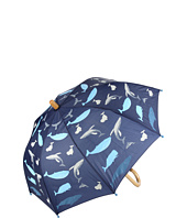 Hatley Kids - Printed Umbrella