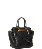 Marc by Marc Jacobs - Goodbye Columbus Croc Bentley