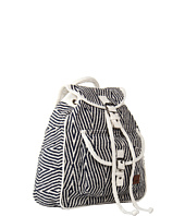 Roxy - Drifter 2 Backpack