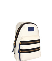 Marc by Marc Jacobs - Domo Arigato Packrat