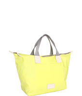 Marc by Marc Jacobs - Domo Arigato Tote A Lot