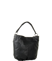Roxy - Quirky Shoulder Bag
