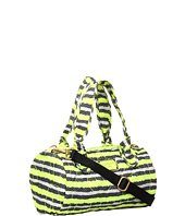 Marc by Marc Jacobs - Pretty Nylon Max