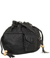 Roxy - Good Life Shoulder Bag