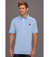 Tommy Hilfiger Golf - Neil Performance Polo
