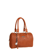 Roxy - Keepsake Satchel