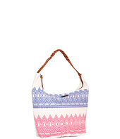 Roxy - Meadowlark Shoulder Bag