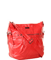 Roxy - Easy Breezy Shoulder Bag