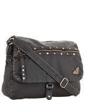 Roxy - Still Wild Crossbody