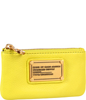 Marc by Marc Jacobs - Classic Q Key Pouch