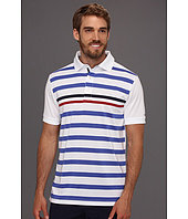 Tommy Hilfiger Golf - Jefferson Polo