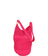 Roxy - Daisy Lady Sling Bag
