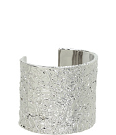 Marc by Marc Jacobs - Wide Foil Cuff