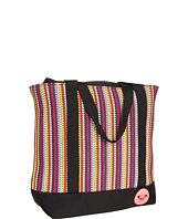 Roxy - Chillax Neoprene Beach Tote