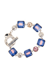 Marc by Marc Jacobs - Tiny Toggle Bracelet