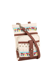 Roxy - Pass Play Mini Crossbody Wallet