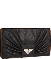 Roxy - One Wish Wallet