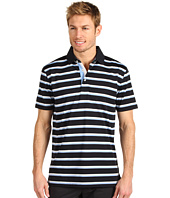 Tommy Hilfiger Golf - Brandon Polo