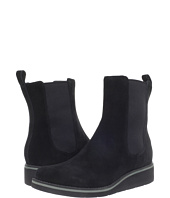 Cole Haan - Johanna Wedge Bootie