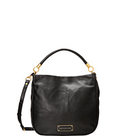 Marc by Marc Jacobs - Too Hot To Handle Hobo