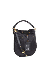 Marc by Marc Jacobs - Preppy Nylon Hobo