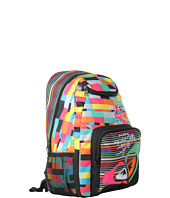 Roxy - Shadow View Backpack