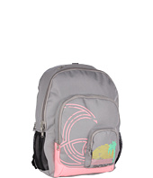 Roxy - Noble Trek Backpack