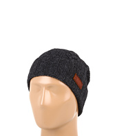 Original Penguin - Cable Knit Cap