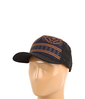 Original Penguin - Jaquard Ball Cap