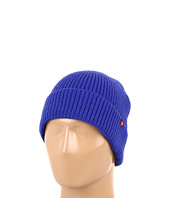 Original Penguin - Docksider Knit Cap