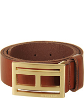 Tommy Hilfiger Golf - Men`s Trophy Belt