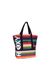 Roxy - Chill Out Insulated Cooler Tote