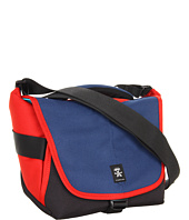 Crumpler - 5 Million Dollar Home Camera Bag