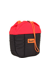 Crumpler - Haven Camera Bag Small