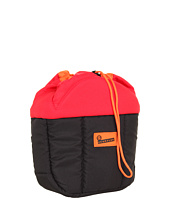 Crumpler - Haven Camera Bag Medium