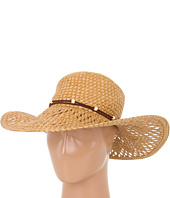 Roxy - Shady Days Straw Hat