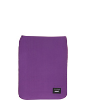Crumpler - The Fug Tablet Sleeve