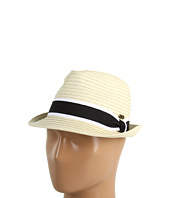 Roxy - Heat Wave Fedora Hat