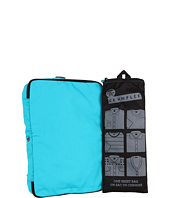 Crumpler - The Volume Rebate-Shirt Bag