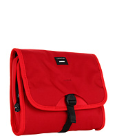 Crumpler - Dry Red No 1