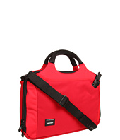 Crumpler - Dry Red No 7