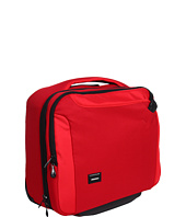 Crumpler - Dry Red No 9