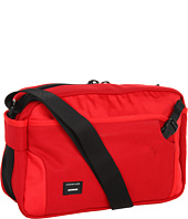 Crumpler - Dry Red No 2