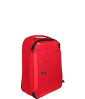 Crumpler - Dry Red No 4