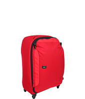 Crumpler - Dry Red No 11