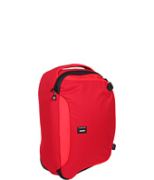 Crumpler - Dry Red No 3