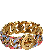 Marc by Marc Jacobs - Printed Katie Bracelet